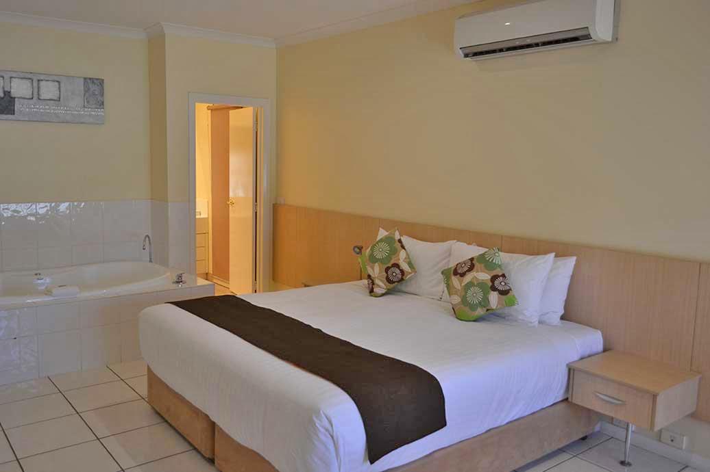 room-4-small